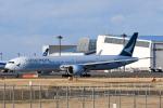 panchiさんが、成田国際空港で撮影したキャセイパシフィック航空 777-367/ERの航空フォト(飛行機 写真・画像)