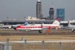 OS52さんが、成田国際空港で撮影したユタ銀行 G350/G450の航空フォト(飛行機 写真・画像)