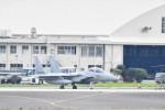 のぶさん。さんが、名古屋飛行場で撮影した航空自衛隊 F-15DJ Eagleの航空フォト(飛行機 写真・画像)