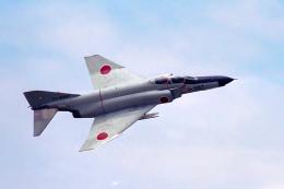航空フォト:77-8397 航空自衛隊 F-4EJ Phantom II