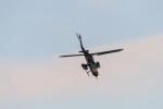 jombohさんが、入間飛行場で撮影した陸上自衛隊 AH-1Sの航空フォト(飛行機 写真・画像)