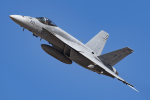 Flankerさんが、エルセントロ海軍航空基地で撮影したアメリカ海軍 F/A-18E Super Hornetの航空フォト(飛行機 写真・画像)