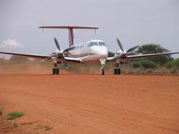 こずぃろうさんが、マディクエで撮影した不明の航空フォト(飛行機 写真・画像)