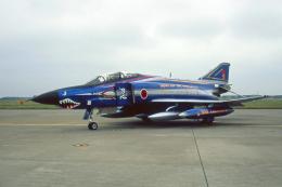 AWACSさんが、三沢飛行場で撮影した航空自衛隊 RF-4E Phantom IIの航空フォト(飛行機 写真・画像)