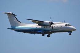 デルタおA330さんが、横田基地で撮影したアメリカ空軍 328-110の航空フォト(飛行機 写真・画像)