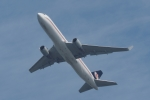 木人さんが、成田国際空港で撮影したカーゴジェット・エアウェイズ 767-39H/ER(BCF)の航空フォト(飛行機 写真・画像)