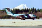 A-330さんが、入間飛行場で撮影した航空自衛隊 C-1の航空フォト(飛行機 写真・画像)