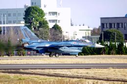 RJAH航空自衛隊百里基地で撮影された航空自衛隊 - 第3航空団第3飛行隊の航空機写真