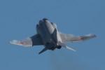 EXIA01さんが、新田原基地で撮影した航空自衛隊 F-4EJ Kai Phantom IIの航空フォト(飛行機 写真・画像)