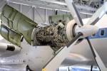 MSN/PFさんが、あいち航空ミュージアムで撮影した航空自衛隊 YS-11-103Pの航空フォト(飛行機 写真・画像)