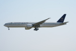 LEGACY-747さんが、成田国際空港で撮影したサウディア 777-3FG/ERの航空フォト(飛行機 写真・画像)