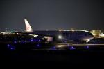 MOHICANさんが、福岡空港で撮影した日本航空 777-346の航空フォト(飛行機 写真・画像)