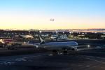 panchiさんが、成田国際空港で撮影したキャセイパシフィック航空 777-31Hの航空フォト(飛行機 写真・画像)