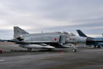 ワイエスさんが、新田原基地で撮影した航空自衛隊 F-4EJ Kai Phantom IIの航空フォト(飛行機 写真・画像)