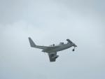 F.YUKIHIDEさんが、岡南飛行場で撮影した日本個人所有 SC-01B-160 Speed Canardの航空フォト(飛行機 写真・画像)