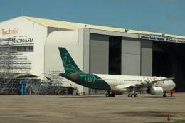fox_samさんが、ニノイ・アキノ国際空港で撮影したサウディア A330-343Xの航空フォト(飛行機 写真・画像)