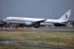 パール大山さんが、シドニー国際空港で撮影したベトナム航空 767-33A/ERの航空フォト(飛行機 写真・画像)
