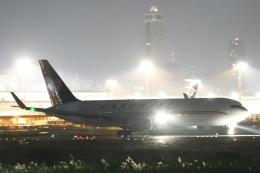 木人さんが、成田国際空港で撮影したカーゴジェット・エアウェイズ 767-323/ER(BDSF)の航空フォト(飛行機 写真・画像)