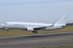 TAOTAOさんが、中部国際空港で撮影した日本航空 737-846の航空フォト(飛行機 写真・画像)