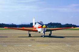AWACSさんが、茨城空港で撮影した航空自衛隊 T-3の航空フォト(飛行機 写真・画像)