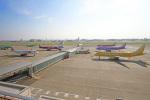 totsu19さんが、名古屋飛行場で撮影したフジドリームエアラインズ ERJ-170-200 (ERJ-175STD)の航空フォト(飛行機 写真・画像)