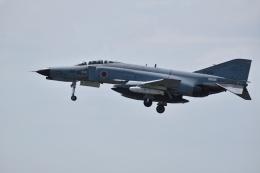 JE6SDWさんが、築城基地で撮影した航空自衛隊 F-4EJ Phantom IIの航空フォト(飛行機 写真・画像)