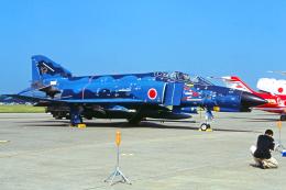 RJST航空自衛隊松島基地で撮影された航空自衛隊 - 第3航空団第8飛行隊の航空機写真