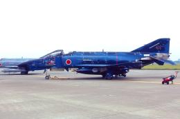 RJSM航空自衛隊三沢基地で撮影された航空自衛隊 - 第3航空団第8飛行隊の航空機写真