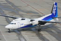 kahluamilkさんが、中部国際空港で撮影したエアーセントラル 50の航空フォト(飛行機 写真・画像)