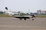 北の熊さんが、新千歳空港で撮影したTVPX AIRCRAFT SOLUTIONS INC TRUSTEEの航空フォト(飛行機 写真・画像)