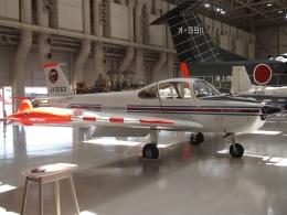FT51ANさんが、岐阜基地で撮影した航空宇宙技術研究所 FA-200 Kaiの航空フォト(飛行機 写真・画像)