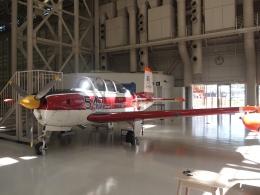 FT51ANさんが、岐阜基地で撮影した航空自衛隊 T-3の航空フォト(飛行機 写真・画像)