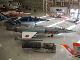 FT51ANさんが、岐阜基地で撮影した航空自衛隊 F-104J Starfighterの航空フォト(飛行機 写真・画像)