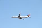 職業旅人さんが、関西国際空港で撮影したフィリピン航空 A321-231の航空フォト(飛行機 写真・画像)