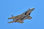 鈴鹿@風さんが、岐阜基地で撮影した航空自衛隊 F-15DJ Eagleの航空フォト(飛行機 写真・画像)