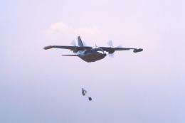 AWACSさんが、茨城空港で撮影した航空自衛隊 MU-2Sの航空フォト(飛行機 写真・画像)