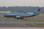 LEGACY-747さんが、成田国際空港で撮影したベトナム航空 A330-223の航空フォト(飛行機 写真・画像)