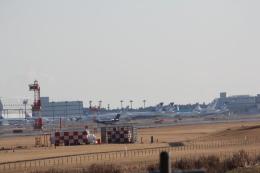 FKS&NRT baseさんが、成田国際空港で撮影したウィルミントン・トラスト・カンパニー BD-700-1A10 Global 6000の航空フォト(飛行機 写真・画像)