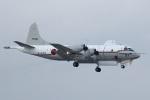 MOR1(新アカウント)さんが、岐阜基地で撮影した海上自衛隊 UP-3Cの航空フォト(飛行機 写真・画像)