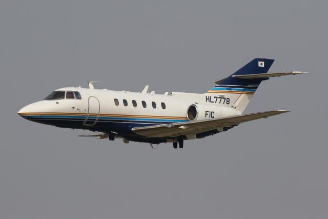 金浦国際空港 - Gimpo International Airport [GMP/RKSS]で撮影された金浦国際空港 - Gimpo International Airport [GMP/RKSS]の航空機写真(フォト・画像)