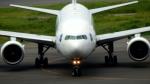 るかりおさんが、羽田空港で撮影した日本航空 777-246の航空フォト(飛行機 写真・画像)