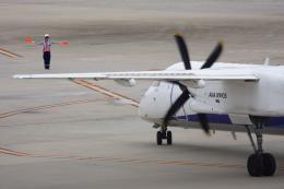 ボンバルディア DHC-8-400 航空機 徹底ガイド