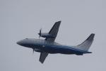 JA8037さんが、横田基地で撮影したアメリカ空軍 328-110の航空フォト(飛行機 写真・画像)