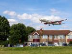 Mame @ TYOさんが、ロンドン・ヒースロー空港で撮影したヴァージン・アトランティック航空 A330-343Xの航空フォト(飛行機 写真・画像)