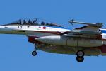 あずち88さんが、岐阜基地で撮影した航空自衛隊 XF-2Bの航空フォト(飛行機 写真・画像)