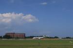 ☆ライダーさんが、成田国際空港で撮影したエバー航空 787-9の航空フォト(飛行機 写真・画像)