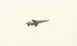kumagorouさんが、仙台空港で撮影した航空自衛隊 T-2の航空フォト(飛行機 写真・画像)