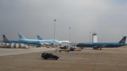 westtowerさんが、タンソンニャット国際空港で撮影したベトナム航空 A321-231の航空フォト(飛行機 写真・画像)