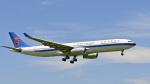 パンダさんが、成田国際空港で撮影した中国南方航空 A330-343Xの航空フォト(飛行機 写真・画像)