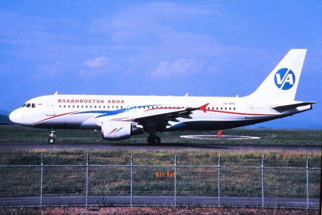静岡空港 - Shizuoka Airport [FSZ/RJNS]で撮影された静岡空港 - Shizuoka Airport [FSZ/RJNS]の航空機写真(フォト・画像)